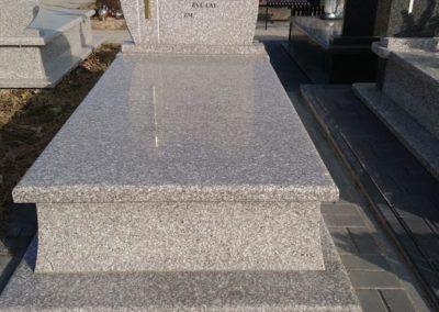 kamieniarstwo gromek (8)
